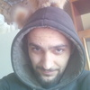 Алексей, 30, Гола Пристань