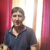 Алекс, 47, г.Красный Лиман