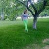 Irina, 37, Tarko-Sale