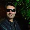 Серик, 37, г.Киев