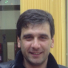 Тимур, 39, г.Гудаута