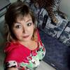 Нелли Корчемкина, 35, г.Киров