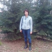 Татьяна 49 Черкассы