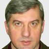 guntars, 48, г.Тбилиси