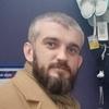 Сергей Котов, 30, г.Кемерово