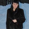 Anastasiya, 36, Yakhroma