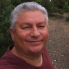 Сергей, 53, г.Феодосия