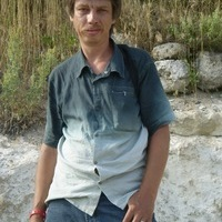Борис, 49 лет, Близнецы, Москва