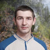 Александр, 48 лет, Рыбы, Иркутск