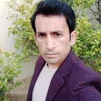 Naveed, 36 лет, Водолей, Исламабад