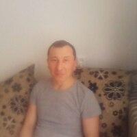 шамиль, 48 лет, Овен, Златоуст