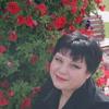 Соня, 35, г.Сургут