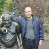 Александр, 48, г.Советский (Тюменская обл.)