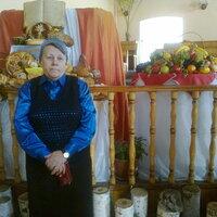 Светлана, 62 года, Стрелец, Петропавловск