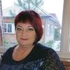 Olga, 58, Kopeysk