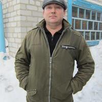 Сергей Фролов, 46 лет, Стрелец, Костанай