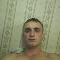 Борис, 31 год, Водолей, Санкт-Петербург