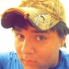 Paul, 24, г.Джэксон