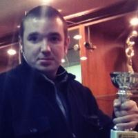 Александр, 40 лет, Скорпион, Иваново
