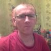 Виктор, 40, г.Сызрань