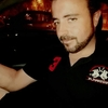 Javier Lozano Ruiz, 39, Seville
