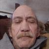 Warren Ray Campbell, 68, г.Уинчестер