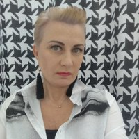эльвира, 49 лет, Стрелец, Севастополь
