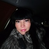 Elena, 40, г.Курган