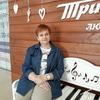 Татьяна, 53, г.Витебск