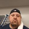Mike Powell, 45, г.Акрон