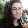 Марго, 37, г.Армянск