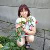 Ольга, 40, г.Владимир-Волынский