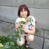 Olga, 40, Vladimir-Volynskiy