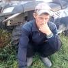 алекс, 39, г.Краснощеково