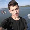 Алекс Новая-Жизнь, 22, г.Новосибирск