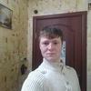 Boris Korol, 28, Rudniy