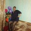 Юлия Макарова, 43, г.Ярославль