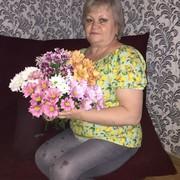 Elena 59 Новомосковск