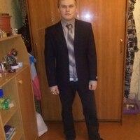 Евгений, 31 год, Рак, Хабаровск