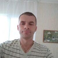 Евгений, 47 лет, Близнецы, Минск