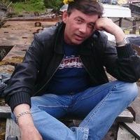 Антон, 52 года, Телец, Архангельск