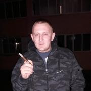 Владимир Золотоверхов 35 Оренбург