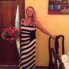 Любава, 58, г.Кливленд