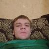 Александр Валявко, 28, г.Смоленск
