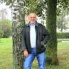 Gennadii, 53, г.Минск
