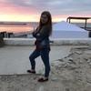 Olga, 25, Kalinkavichy