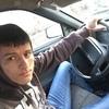 Андрей Гавриков, 22, г.Дубенский