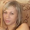 Women, 39, г.Северск