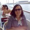 Елена, 36, г.Астрахань