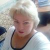 Татьяна, 58, г.Иркутск
